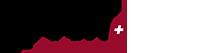 kybun Logo